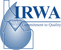 Idaho Rural Water Association (IRWA)